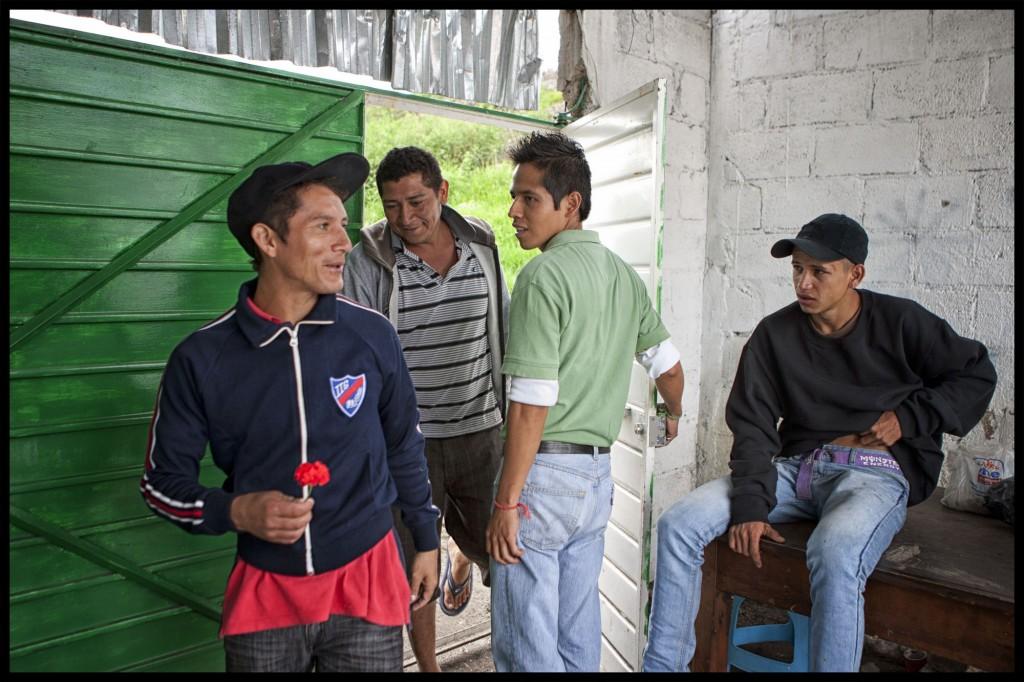 Tlaxcala_03