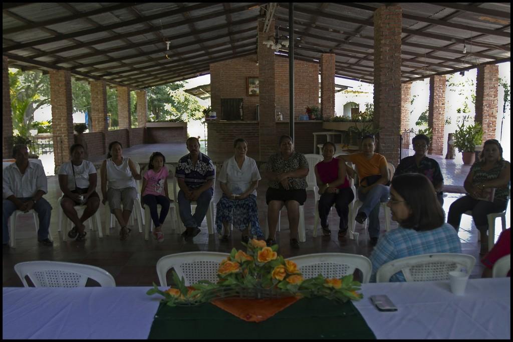 HONDURAS_CADEREYTA_002