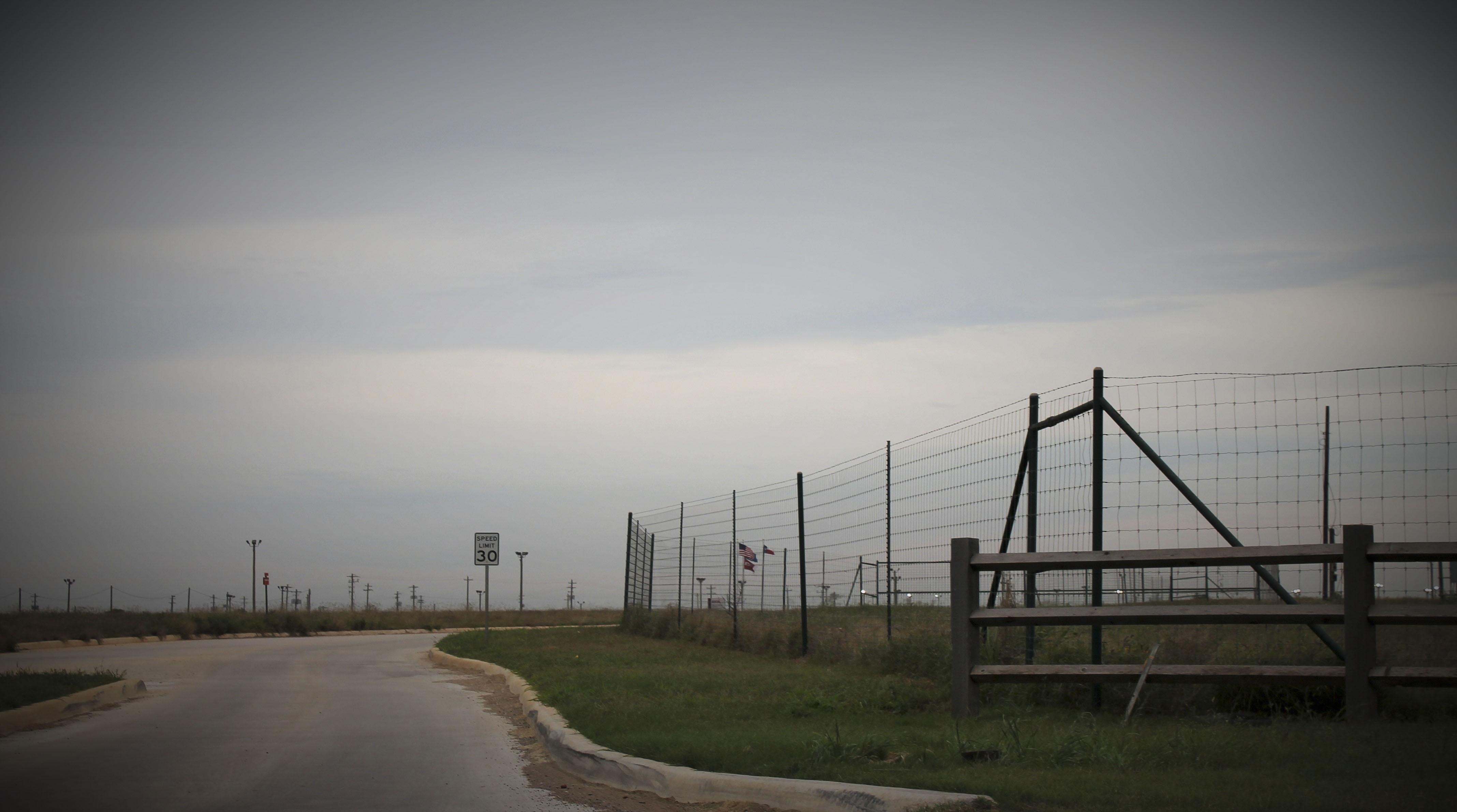 deportaciones_3