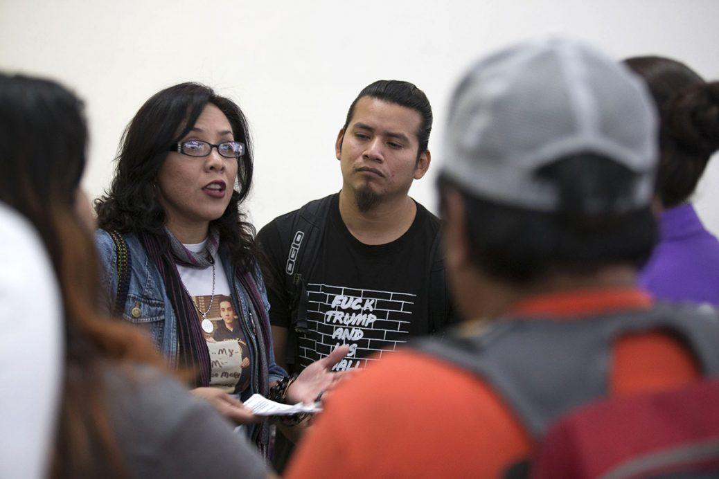 El doble juego de la PGR en Veracruz